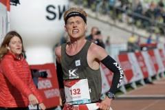 Generali-Muenchen-Marathon-2021-68-von-169
