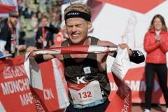 Generali-Muenchen-Marathon-2021-69-von-169