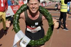 Generali-Muenchen-Marathon-2021-70-von-169