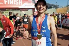 Generali-Muenchen-Marathon-2021-71-von-169