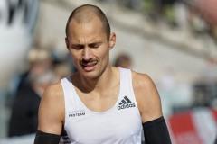 Generali-Muenchen-Marathon-2021-72-von-169