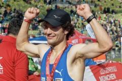 Generali-Muenchen-Marathon-2021-73-von-169
