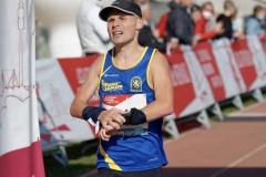 Generali-Muenchen-Marathon-2021-74-von-169