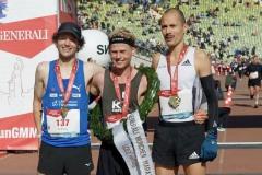 Generali-Muenchen-Marathon-2021-75-von-169