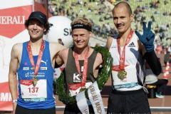 Generali-Muenchen-Marathon-2021-76-von-169
