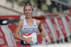 Generali-Muenchen-Marathon-2021-78-von-169