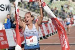 Generali-Muenchen-Marathon-2021-79-von-169