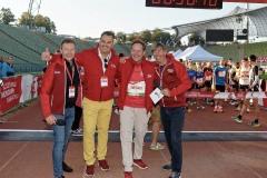 Generali-Muenchen-Marathon-2021-8-von-169