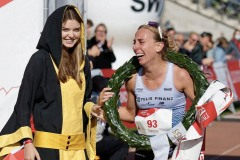 Generali-Muenchen-Marathon-2021-80-von-169
