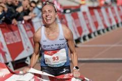 Generali-Muenchen-Marathon-2021-81-von-169