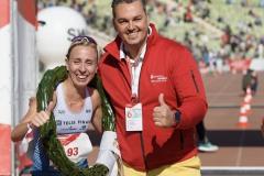 Generali-Muenchen-Marathon-2021-82-von-169