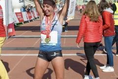 Generali-Muenchen-Marathon-2021-83-von-169