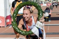 Generali-Muenchen-Marathon-2021-84-von-169