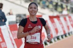 Generali-Muenchen-Marathon-2021-85-von-169