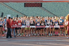 Generali-Muenchen-Marathon-2021-9-von-169
