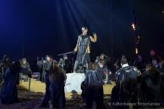 Kaltenberger Ritterturnier (9 von 27)