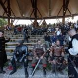 Kaltenberger Ritterspiele - Generalprobe 0230