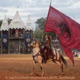 Kaltenberger Ritterspiele - Generalprobe 0460