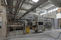 Giesinger-Bräu-Werk-2-Eröffnung-7