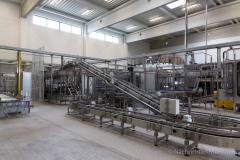 Giesinger-Bräu-eröffnet-Werk2-in-Milbertshofen-20-von-27