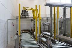Giesinger-Bräu-eröffnet-Werk2-in-Milbertshofen-22-von-27