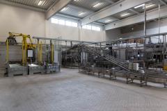 Giesinger-Bräu-eröffnet-Werk2-in-Milbertshofen-23-von-27