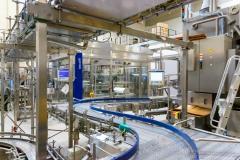 Giesinger-Bräu-eröffnet-Werk2-in-Milbertshofen-24-von-27