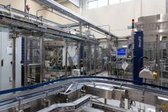 Giesinger-Bräu-eröffnet-Werk2-in-Milbertshofen-25-von-27