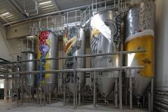 Giesinger-Brauerei-Eroeffnung-Werk2-001