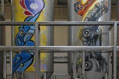 Giesinger-Brauerei-Eroeffnung-Werk2-002