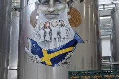 Giesinger-Brauerei-Eroeffnung-Werk2-003