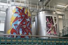 Giesinger-Brauerei-Eroeffnung-Werk2-004
