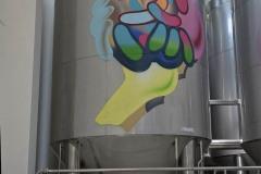 Giesinger-Brauerei-Eroeffnung-Werk2-005