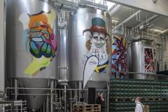Giesinger-Brauerei-Eroeffnung-Werk2-006
