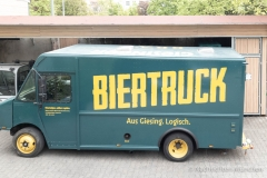 Giesinger-Bräu-15-von-40