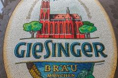 Giesinger-Bräu-5-von-40