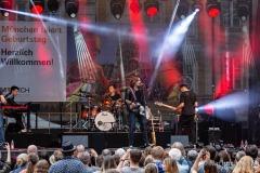 Gil-Ofarim-Münchner-Stadtgründungsfest-2019-1-von-87