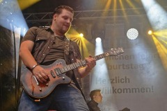 Gil-Ofarim-Münchner-Stadtgründungsfest-2019-100-von-60