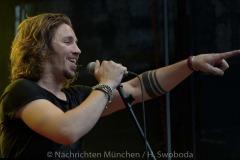 Gil-Ofarim-Münchner-Stadtgründungsfest-2019-116-von-60