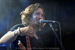 Gil-Ofarim-Münchner-Stadtgründungsfest-2019-141-von-60