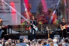 Gil-Ofarim-Münchner-Stadtgründungsfest-2019-2-von-87