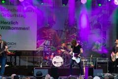 Gil-Ofarim-Münchner-Stadtgründungsfest-2019-23-von-87