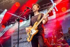 Gil-Ofarim-Münchner-Stadtgründungsfest-2019-30-von-87