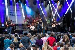 Gil-Ofarim-Münchner-Stadtgründungsfest-2019-31-von-87