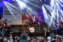 Gil-Ofarim-Münchner-Stadtgründungsfest-2019-35-von-87