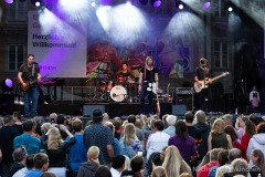 Gil-Ofarim-Münchner-Stadtgründungsfest-2019-43-von-87