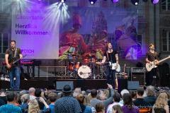 Gil-Ofarim-Münchner-Stadtgründungsfest-2019-49-von-87