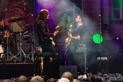Gil-Ofarim-Münchner-Stadtgründungsfest-2019-5-von-87