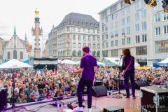 Gil-Ofarim-Münchner-Stadtgründungsfest-2019-59-von-87