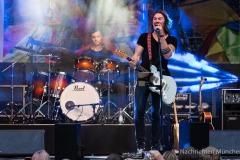 Gil-Ofarim-Münchner-Stadtgründungsfest-2019-60-von-87